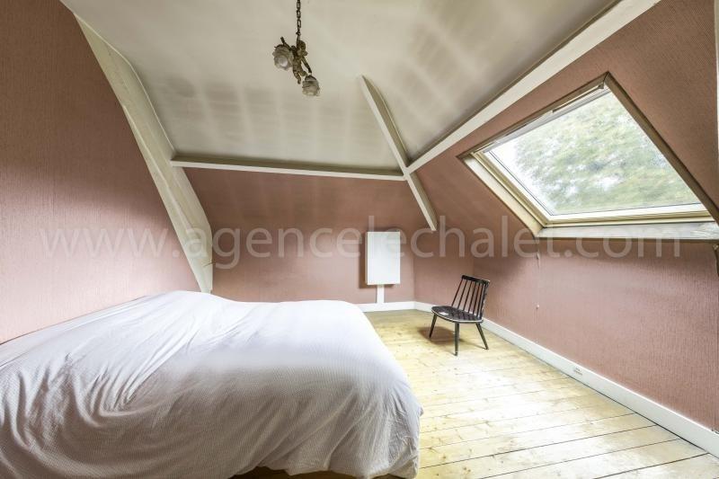 Sale house / villa Ablon sur seine 575000€ - Picture 12