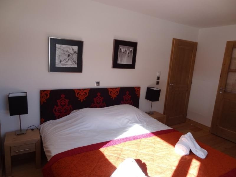 Deluxe sale apartment Tignes 308 333€ - Picture 3