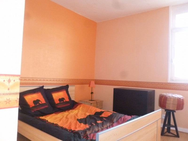 Vente appartement Dax 120000€ - Photo 3