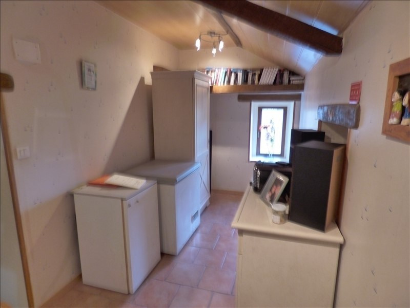 Vente maison / villa Moulins 179000€ - Photo 8