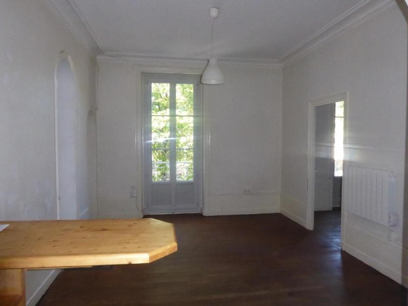 Location appartement Dijon 660€ CC - Photo 5