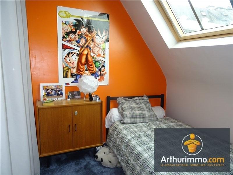 Sale apartment St brieuc 199900€ - Picture 12