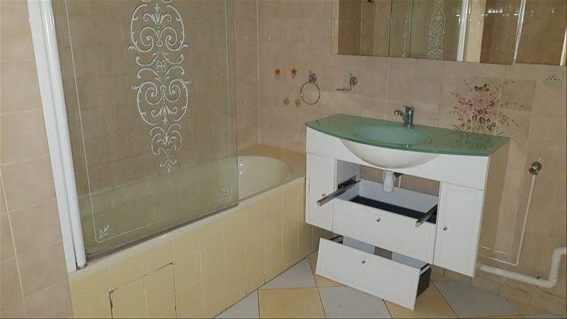 Sale apartment Maisons alfort 373000€ - Picture 4