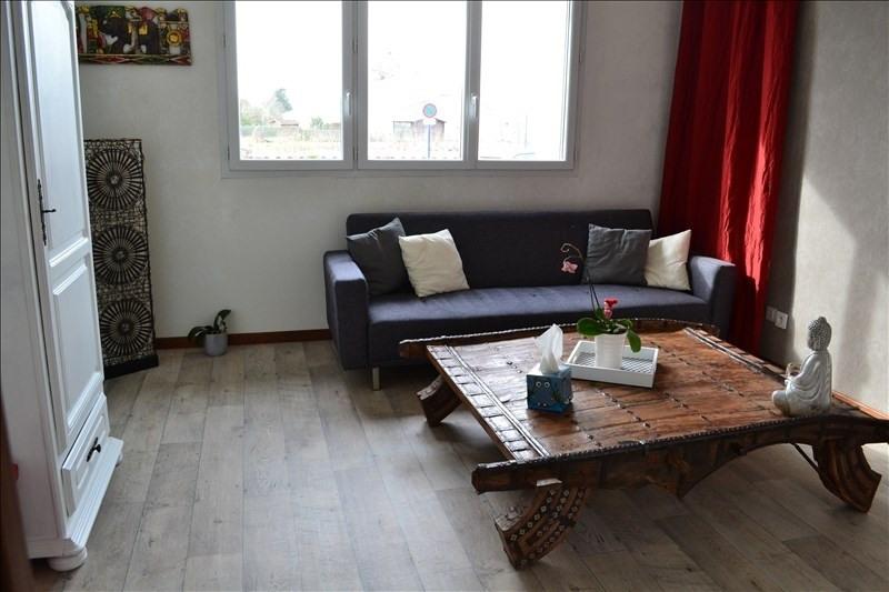 Vente maison / villa Bouguenais 234300€ - Photo 4