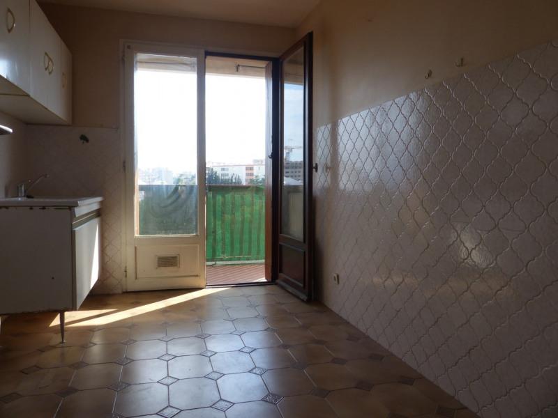 Vente appartement Marseille 4ème 115000€ - Photo 6