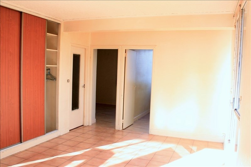 Vente appartement Pantin 244 000€ - Photo 2