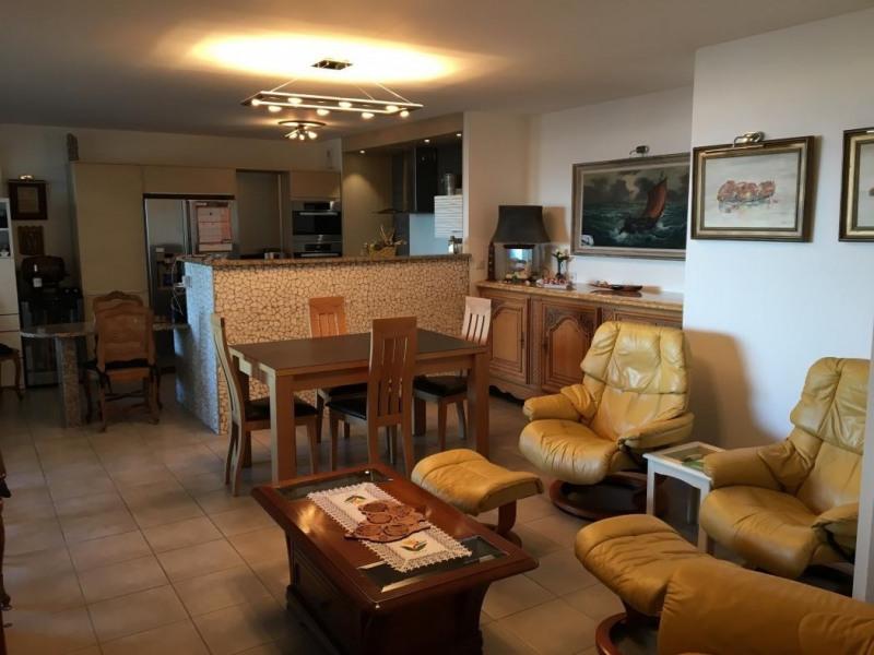 Vente appartement Capbreton 499 000€ - Photo 3