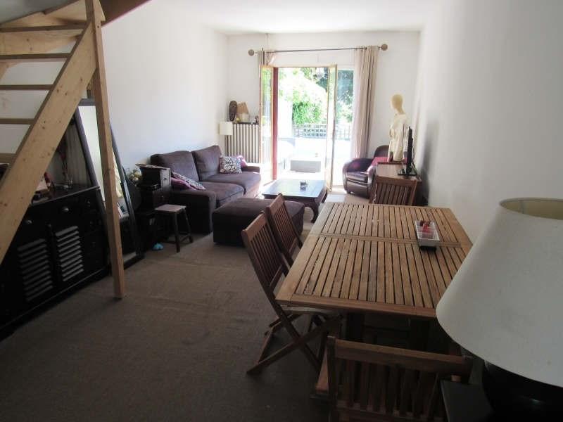 Vente maison / villa Clamart 375000€ - Photo 8