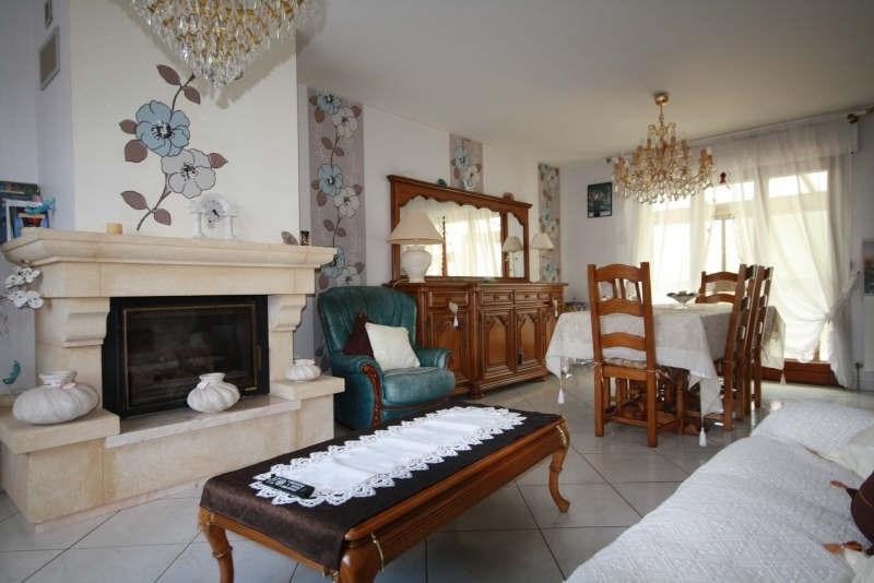 Sale house / villa Douai 257000€ - Picture 2
