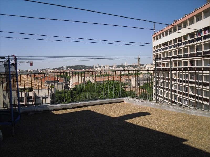 Alquiler  apartamento Nimes 790€ CC - Fotografía 10
