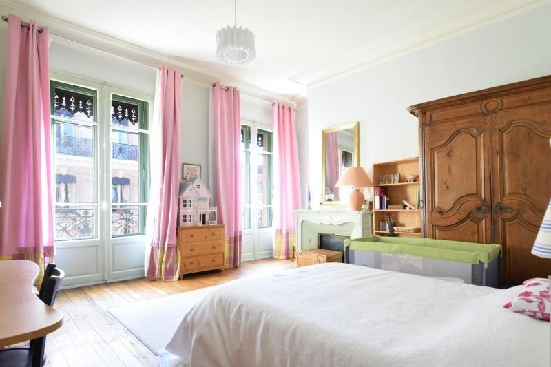 Vente de prestige appartement Toulouse 1248000€ - Photo 5