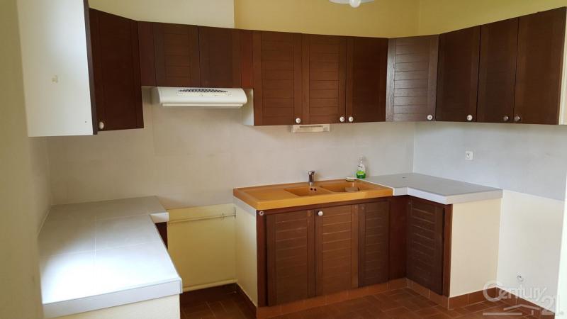 Location maison / villa Bretteville sur odon 900€ CC - Photo 5