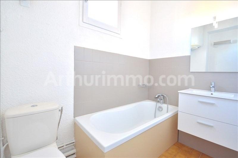 Produit d'investissement appartement Cogolin 87000€ - Photo 3