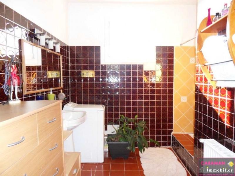 Sale house / villa Caraman  5 minutes 235000€ - Picture 8