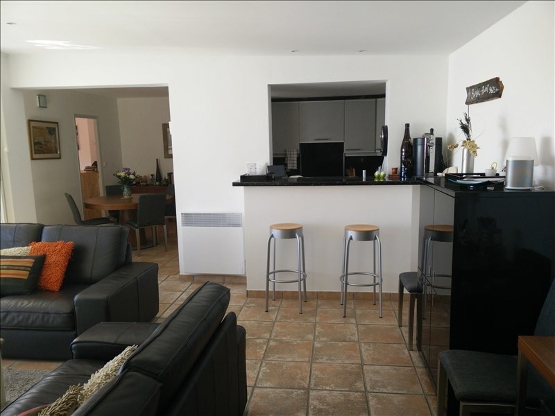 Vente de prestige appartement Bandol 546 000€ - Photo 10