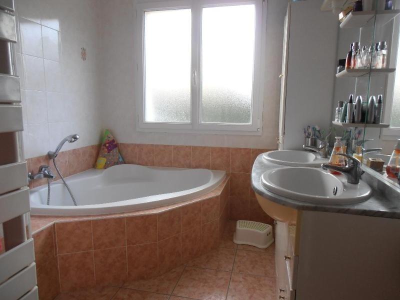 Vente maison / villa Beard geovreissiat 230000€ - Photo 5