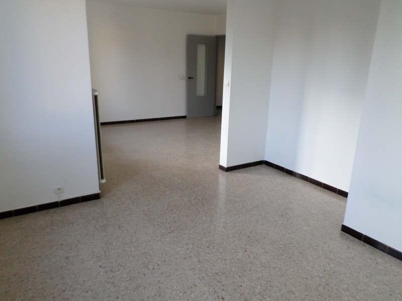 Verhuren  appartement Salon de provence 755€ CC - Foto 6