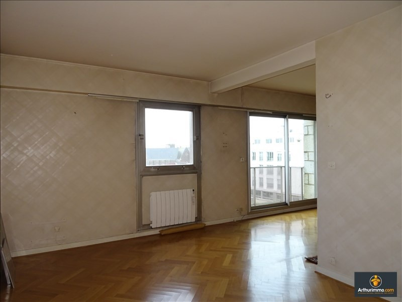 Vente appartement St brieuc 143 370€ - Photo 6