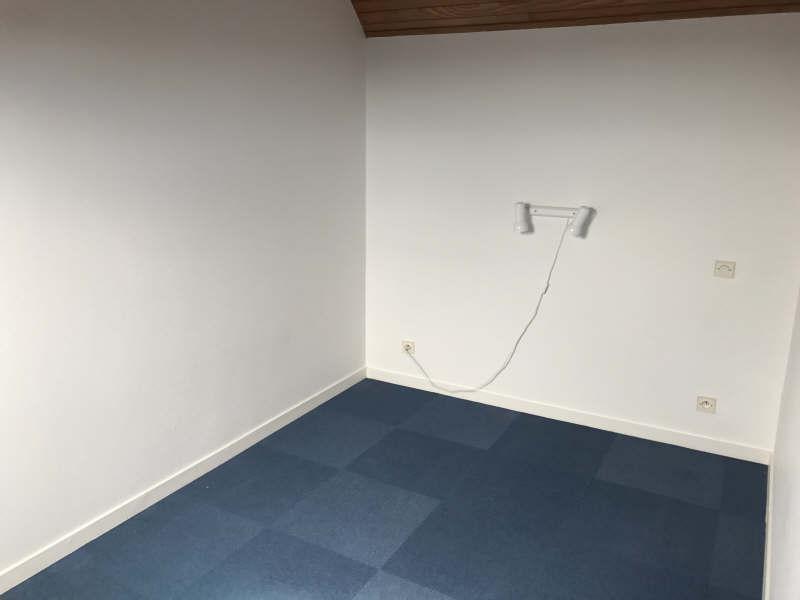 Sale apartment Sarzeau 162250€ - Picture 8