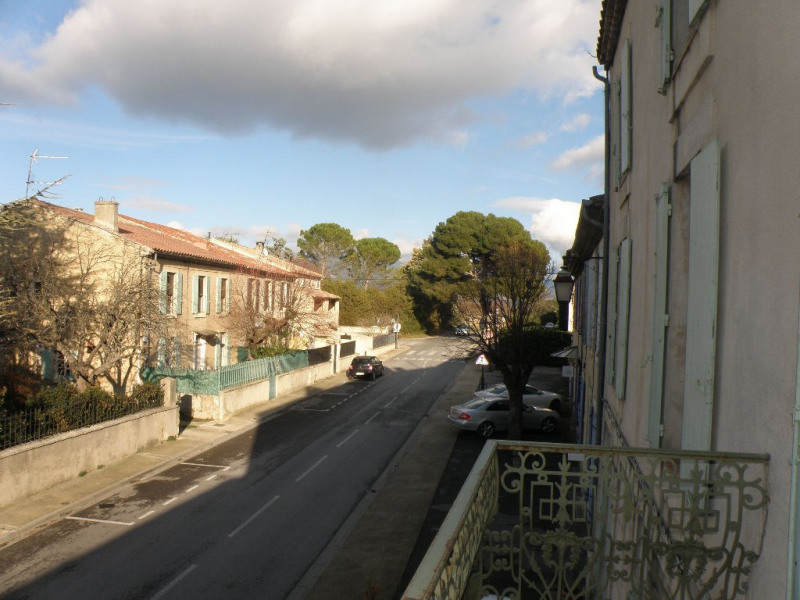 Alquiler  apartamento Lauris 630€ CC - Fotografía 4