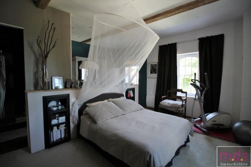 Venta  casa Gragnague 367500€ - Fotografía 4