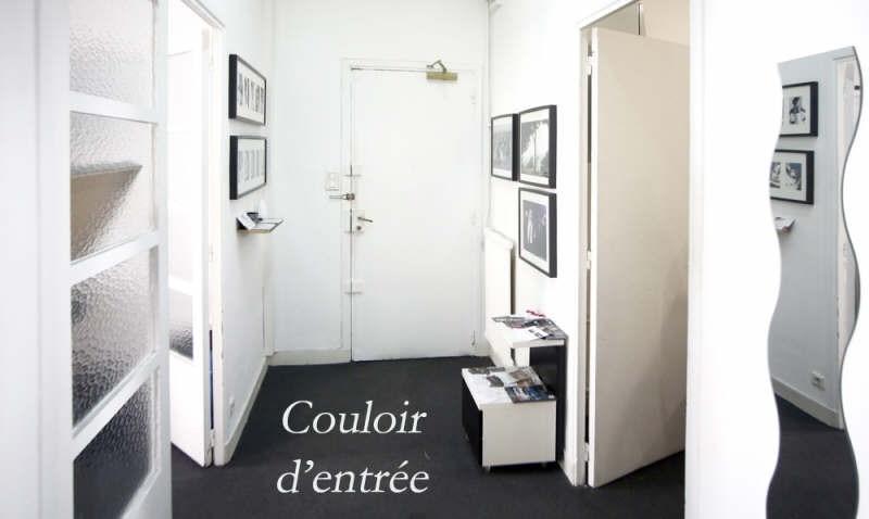 Rental office Marseille 1er 500€ HT/HC - Picture 2
