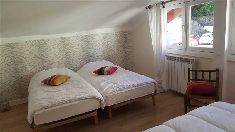 Vente de prestige maison / villa Ciboure 810000€ - Photo 7
