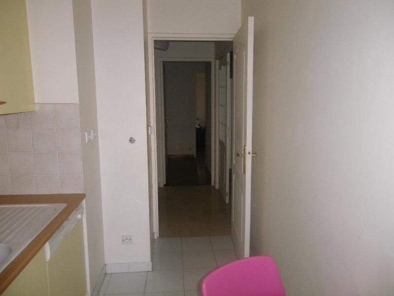 Location appartement Aix en provence 1390€ CC - Photo 4