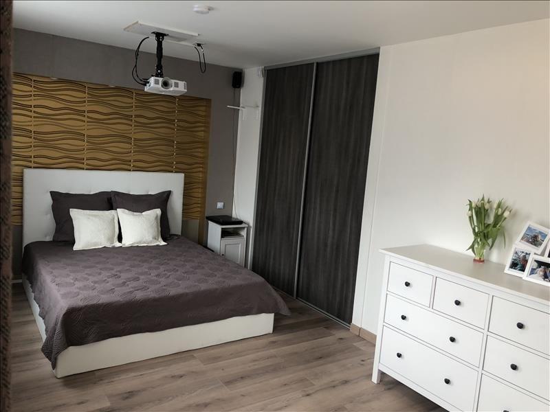 Revenda casa Maintenon 272800€ - Fotografia 9