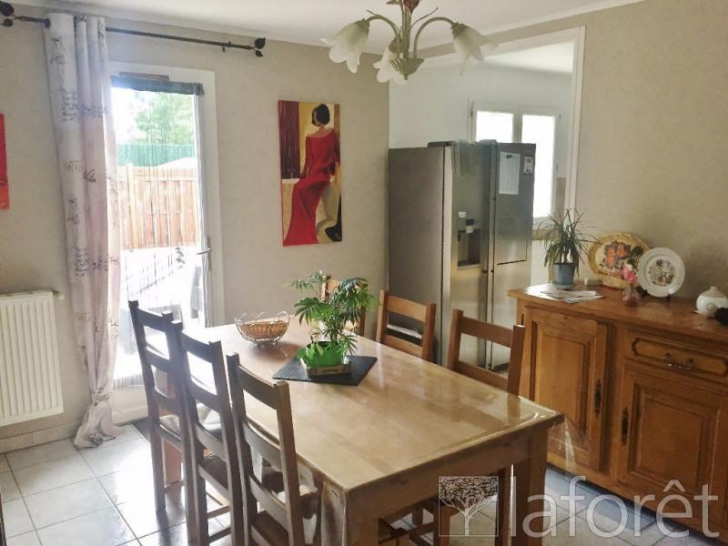 Vente maison / villa L isle d abeau 274900€ - Photo 6
