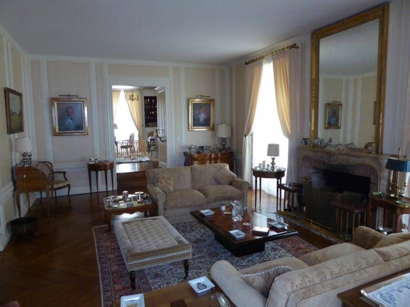 Deluxe sale house / villa Cognac 1196000€ - Picture 10