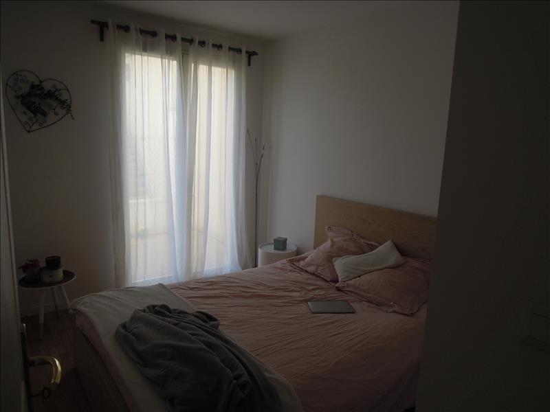 Investment property apartment Crépy-en-valois 186000€ - Picture 8