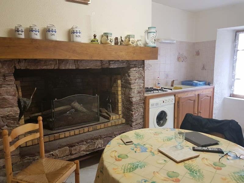 Vente maison / villa Bagneres de luchon 172800€ - Photo 3