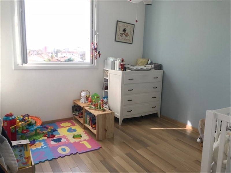 Vente appartement Billere 119 500€ - Photo 3