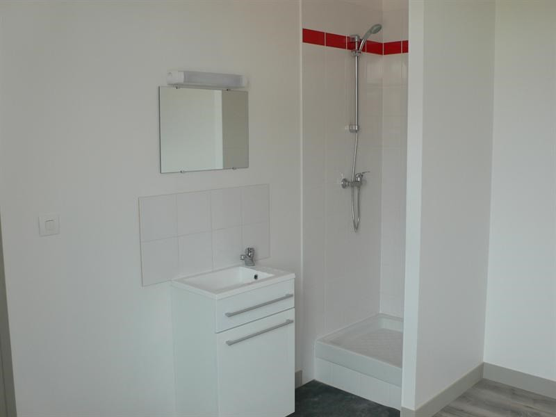 Investment property building Lille 510 000€ - Picture 6