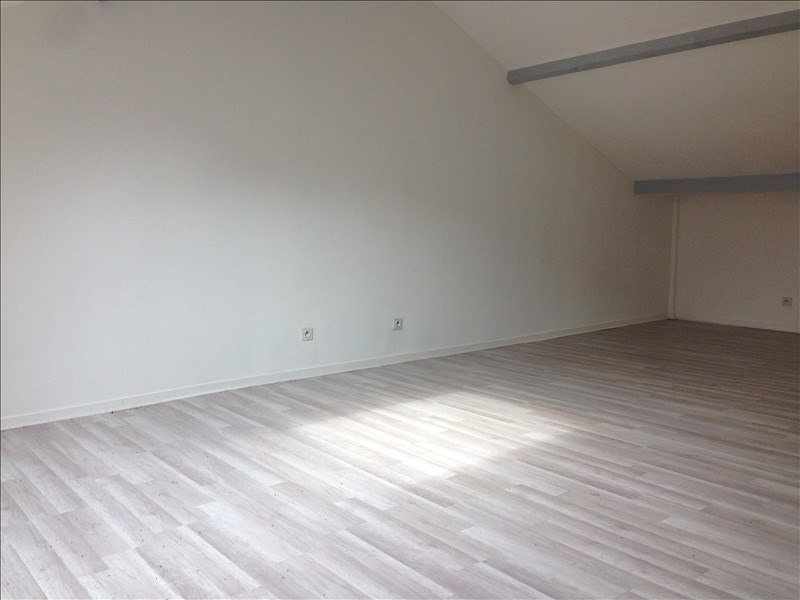 Rental apartment Bethune 320€ CC - Picture 2