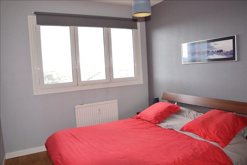 Sale apartment Villefranche sur saone 184000€ - Picture 6