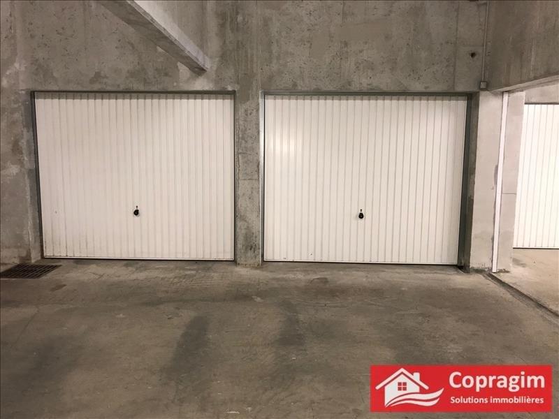 Sale parking spaces Nemours 124200€ - Picture 3