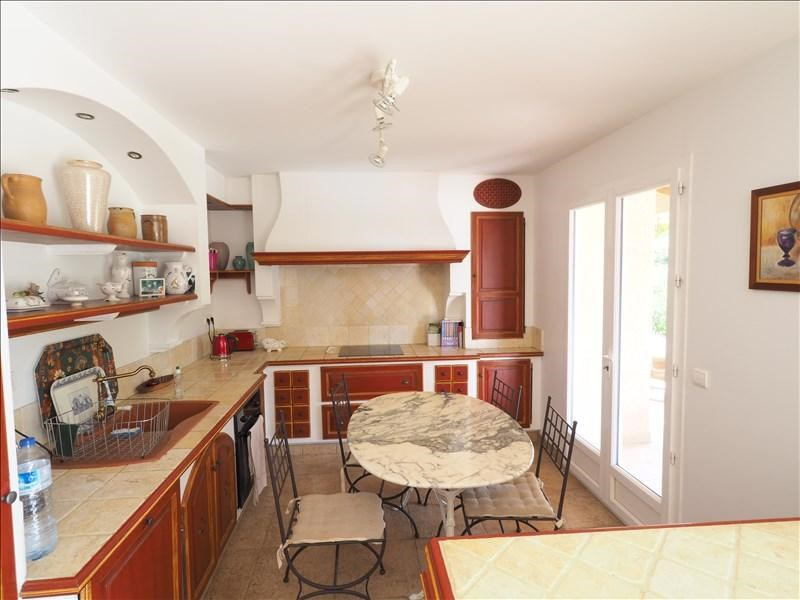 Sale house / villa Manosque 495 000€ - Picture 4