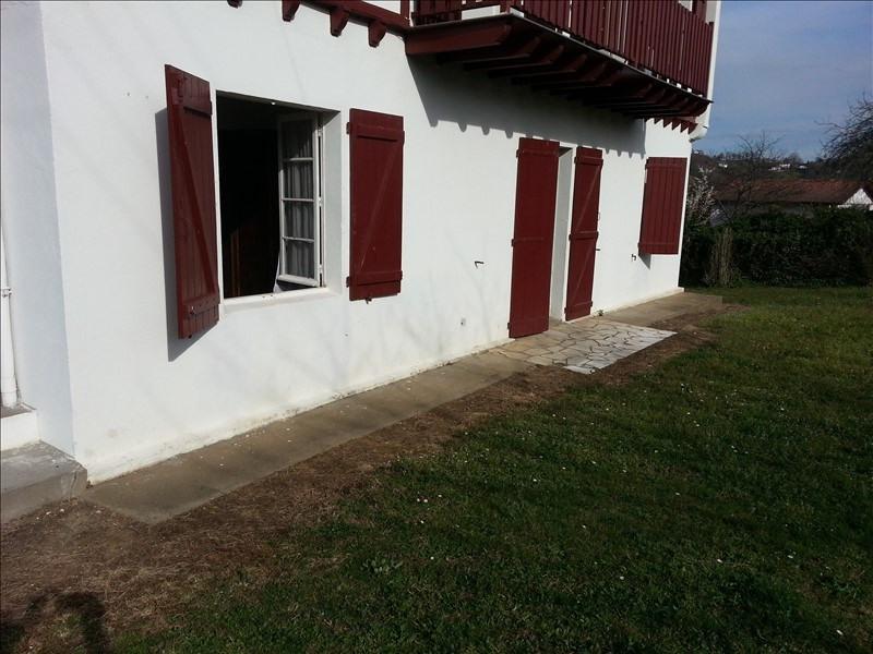 Vente maison / villa St etienne de baigorry 182000€ - Photo 2