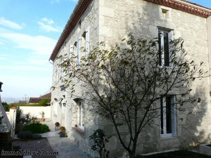 Vente maison / villa Lacepede 179000€ - Photo 2