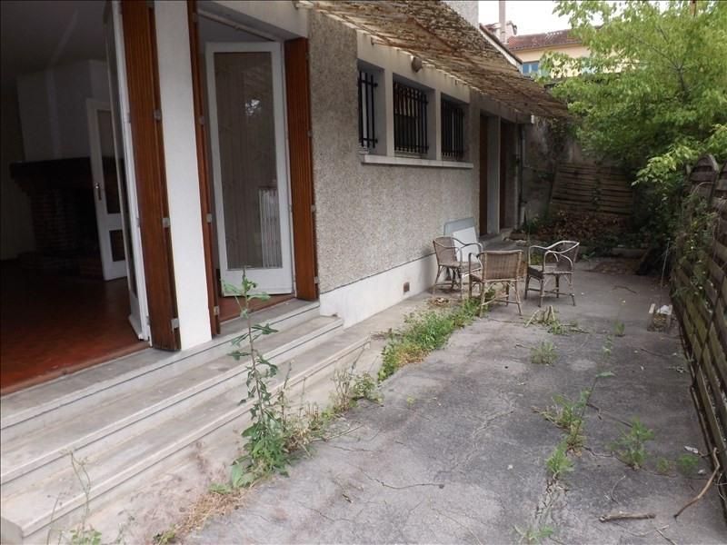 Vente appartement Montauban 129000€ - Photo 1