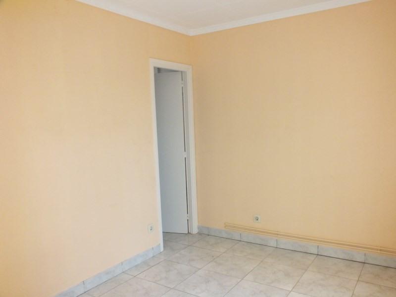 Vente maison / villa Mas fumats roses 315000€ - Photo 10