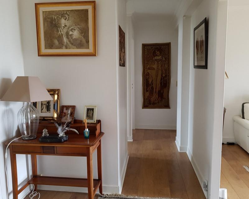 Vente appartement Enghien-les-bains 517000€ - Photo 9