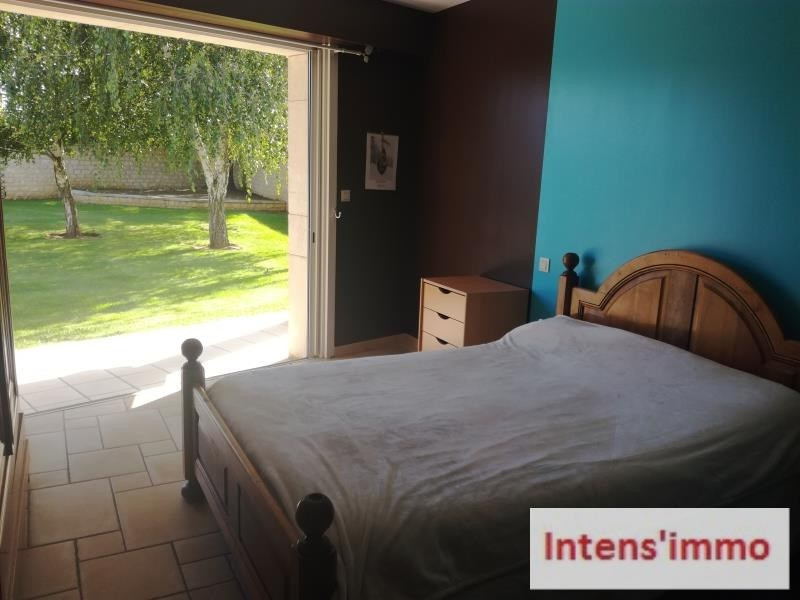 Vente de prestige maison / villa Montmeyran 610000€ - Photo 7
