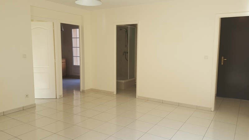 Sale apartment Boran sur oise 149000€ - Picture 3