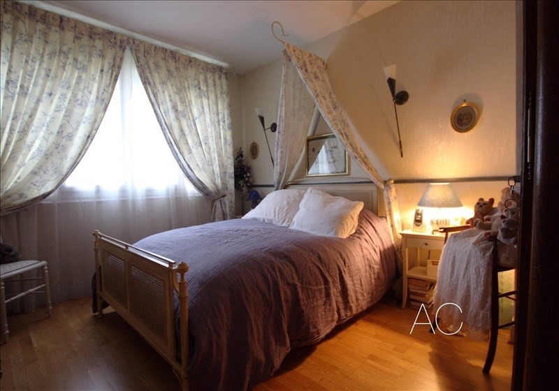 Vente appartement Fecamp 98600€ - Photo 7