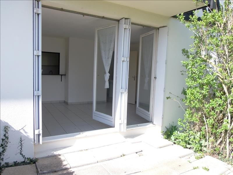 Vente appartement Blonville sur mer 109 000€ - Photo 2