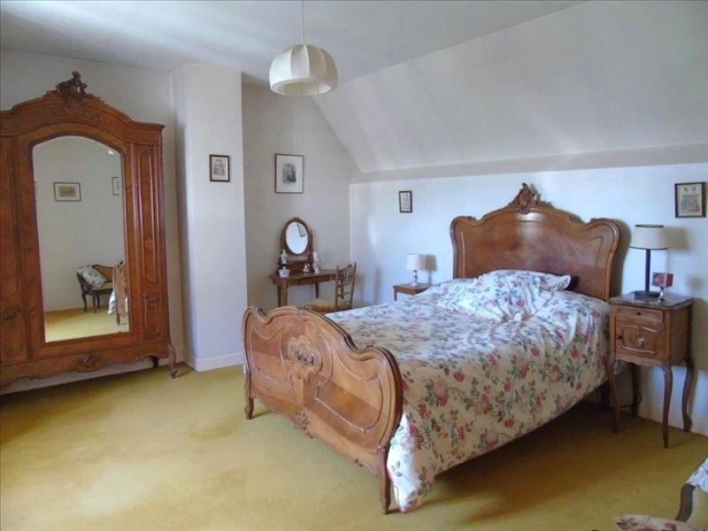 Vendita casa Feucherolles 830000€ - Fotografia 9