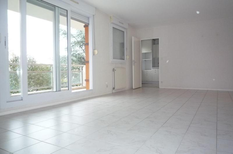 Location appartement Dijon 900€ CC - Photo 2